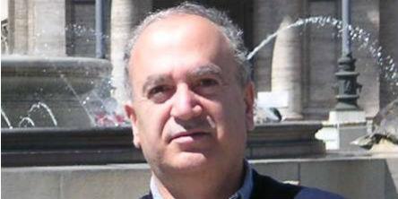 Carlo Gregorio lascia la minoranza - 20140319152628_gregorio