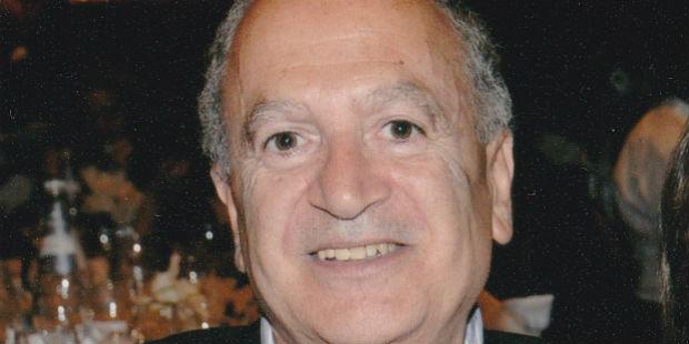 """Carlo Gregorio nominato Cavaliere dell'Ordine """"Al Merito della Repubblica"""" - 20140730161340_carlo_gregorio1"""