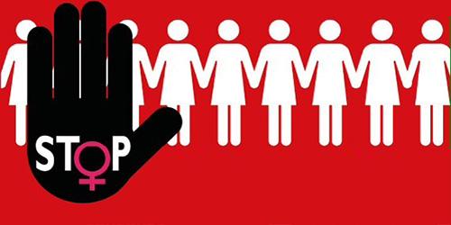 sikilynews it stop alla violenza sulle donne il 25 novembre iniziativa a s teresa sikily news