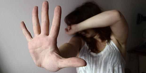 Anche Trieste dice no alla violenza sulle donne