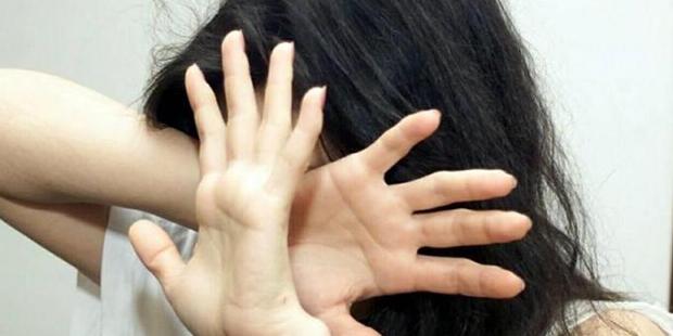 Tenta di abusare della dottoressa della Guardia medica, arrestato nel Messinese