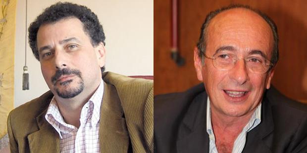 #Cronaca. Alluvione Giampilieri, assolti gli ex sindaci Giuseppe Buzzanca e Mario Briguglio