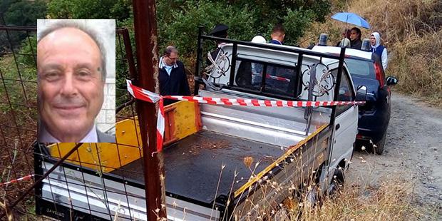 Messina: dissidi alla base dell'omicidio Lo Turco (2)
